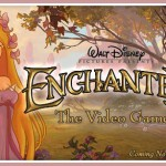 Enchanted-Video-Game-web